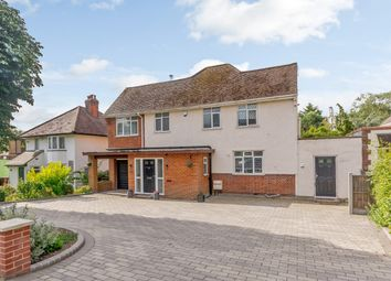 4 bed detached house for sale in Quakers Lane, Potters Bar EN6