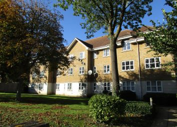 Thumbnail Flat to rent in Crawford Avenue, Wembley