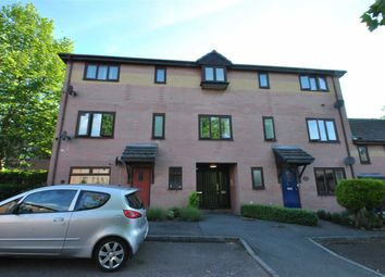 Thumbnail 2 bed flat for sale in New Walls, Totterdown, Bristol