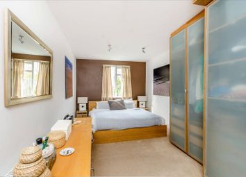 2 bed flat for sale in Harrow Road, Westbourne Park, London W9