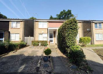 1 bed maisonette to rent in Fosters Close, Latchett Road, London E18