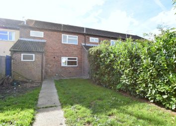 Thumbnail 3 bed terraced house to rent in Mason Road, Clacton-On-Sea