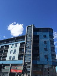 Thumbnail 1 bed flat to rent in London Road, Liverpool