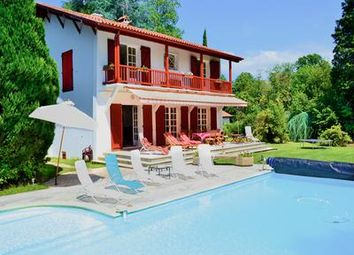 Thumbnail 5 bed villa for sale in Cambo-Les-Bains, Pyrénées-Atlantiques, France