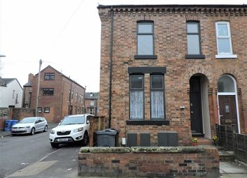 Thumbnail 1 bed property for sale in Rippingham Road, Withington, Manchester