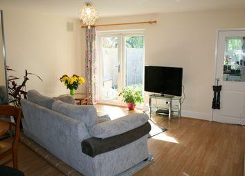 Thumbnail 1 bed maisonette for sale in Moffat Road, Bounds Green, London, London