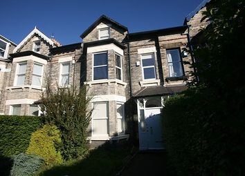 Thumbnail 7 bed property to rent in Jesmond Vale Terrace, Heaton, Newcastle Upon Tyne