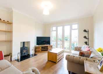 Thumbnail 3 bedroom bungalow for sale in Southwood Drive, Surbiton