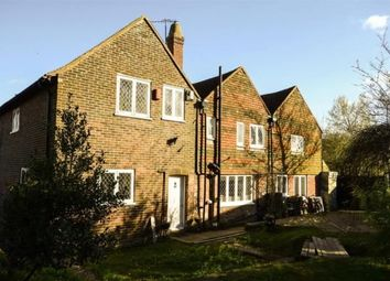 Thumbnail 5 bed detached house for sale in Collington Lane East, Bexhill-On-Sea