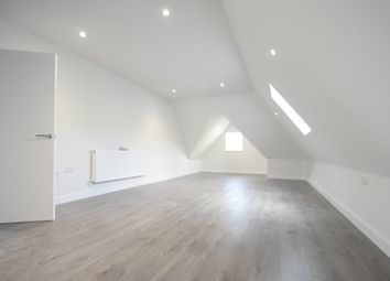 Thumbnail 2 bedroom flat to rent in Higher Drive, Purley