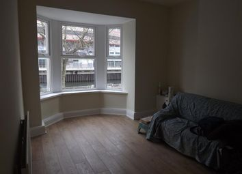 Thumbnail 1 bed flat to rent in Fitzhamon Embankment, Cardiff
