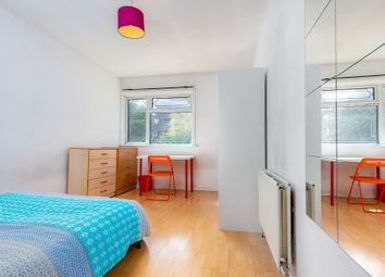 5 bed shared accommodation to rent in Rhodeswell Road, London E14