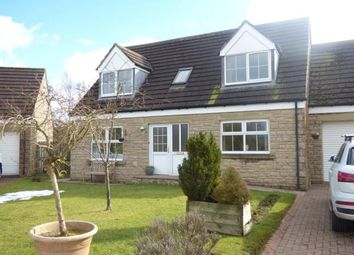 Thumbnail 4 bed detached house for sale in Sefton Court, Gilsland, Brampton