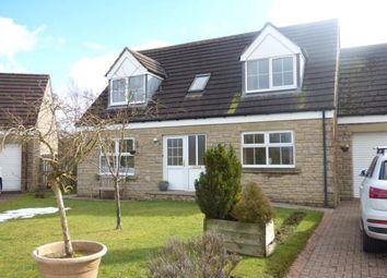Thumbnail 4 bed detached house for sale in Sefton Court, Gilsland, Brampton