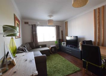 Thumbnail 2 bed flat for sale in Western Mansions, Great North Road, Barnet
