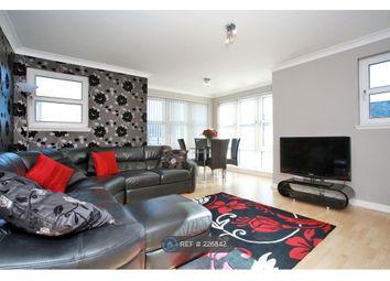 Thumbnail 3 bedroom flat to rent in Bridge Of Don, Aberdeen