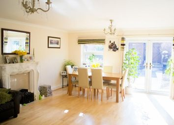 Thumbnail 4 bed terraced house for sale in Craster Road, Brixton, Lambeth, London