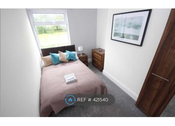 Thumbnail Room to rent in Albert Road, Farnworth, Bolton