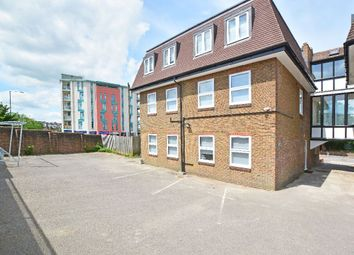 Thumbnail Studio to rent in Ifield Road, Crawley