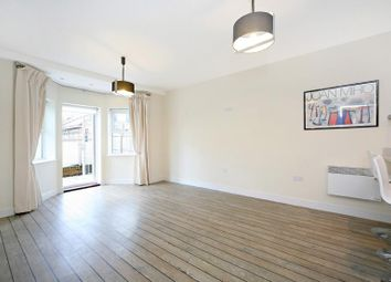 Thumbnail 2 bed flat to rent in Broomcroft Court, 226 Acton Lane, Chiswick, London