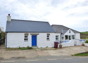 Thumbnail Property for sale in Pen Y Cwm, Haverfordwest