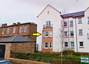 Thumbnail 2 bedroom property for sale in 28 Murray Court, Annan, Dumfries & Galloway