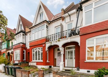 Thumbnail 1 bed flat for sale in Broxholm Road, London, London