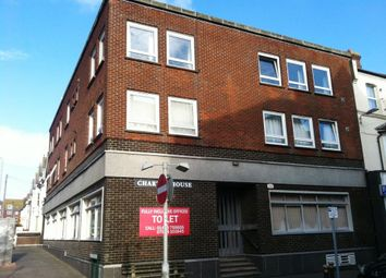 Thumbnail Office to let in St Leonards Road, Bexhill On Sea