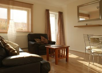 Thumbnail 4 bed flat to rent in Addington House, Stockwell Road