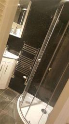 Thumbnail Studio to rent in Freeman Road, High Heaton, Newcastle Upon Tyne, Tyne And Wear