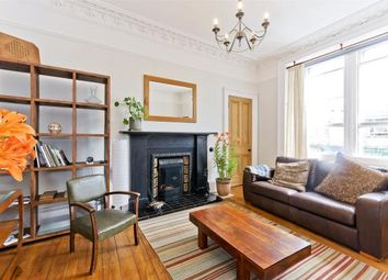 Thumbnail 1 bed flat for sale in High Street, Dalkeith