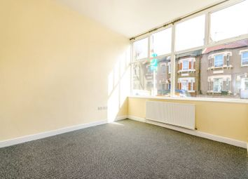 Thumbnail 3 bed property to rent in Plashet Grove, East Ham