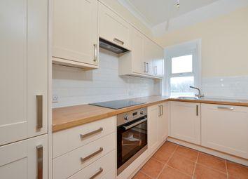 Thumbnail 1 bed flat to rent in Mayes Lane, Warnham, Horsham