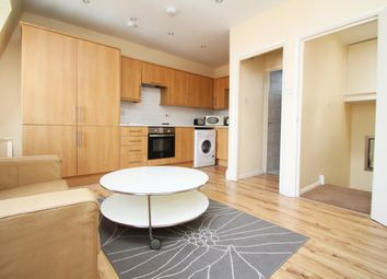 Thumbnail 2 bedroom flat to rent in Bell Street, Edgware Road