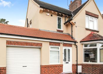 Thumbnail Property for sale in Herries Drive, Sheffield