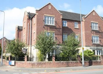 Thumbnail 1 bedroom flat to rent in Phoenix Way, Birchgrove, Cardiff