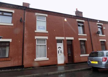 Thumbnail 2 bedroom terraced house to rent in Sydney Street, Platt Bridge