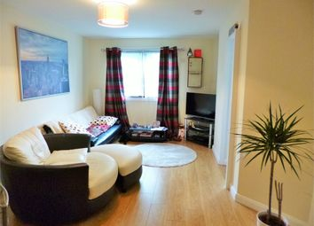 Thumbnail 1 bed flat to rent in 9 Gibson Close, Isleworth, Greater London