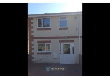 Thumbnail 3 bed terraced house to rent in Brooke Cottages, Crookhall, Consett
