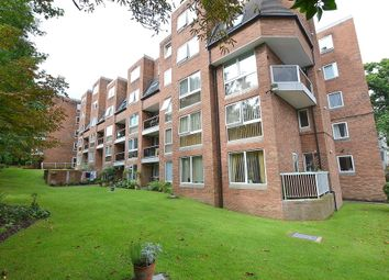 Thumbnail 1 bedroom flat for sale in Pine Tree Glen, Westbourne, Bournemouth