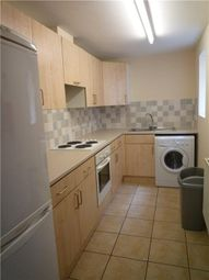 Thumbnail Shared accommodation to rent in 57 Cherry Hinton Road, Cambridge