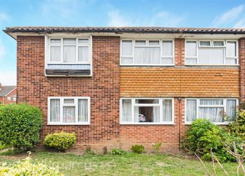 2 bed maisonette for sale in Andrews Close, Epsom KT17