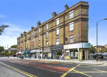 Thumbnail 3 bed flat for sale in Museum House, Burnham Street, London