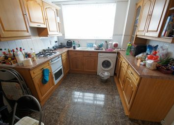 Thumbnail 4 bedroom terraced house to rent in Virginia Road, Coventry