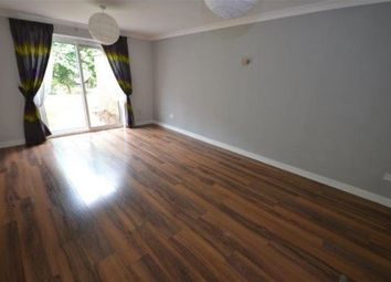 Thumbnail 2 bed flat to rent in Park Hill Court, Park Hill Drive, Aylestone, Leicester