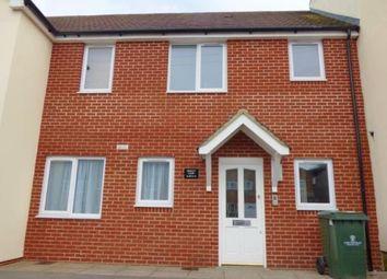 Thumbnail Studio for sale in Hewlett Court, Mersey Road, Cheltenham, Gloucestershire