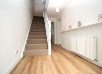 Thumbnail 3 bedroom terraced house to rent in Nithsdale, East Kilbride, Glasgow