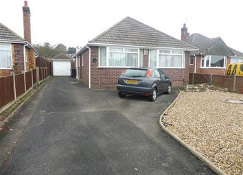 Thumbnail 3 bed property to rent in Coventry Crescent, Poole