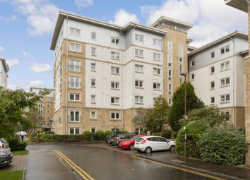 Thumbnail 2 bed flat for sale in 12-11, Pilrig Heights, Edinburgh