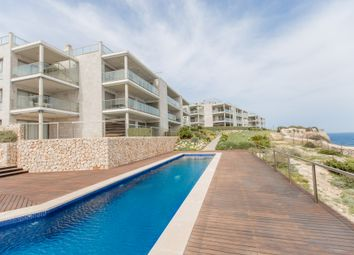 Thumbnail 2 bed apartment for sale in 5131, Cala Figuera, Spain
